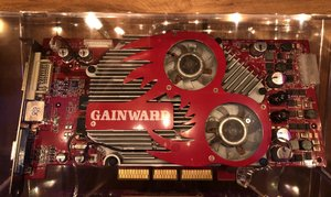 C8496064-5B09-4E2F-9F01-1FF16C7FF21F.jpeg