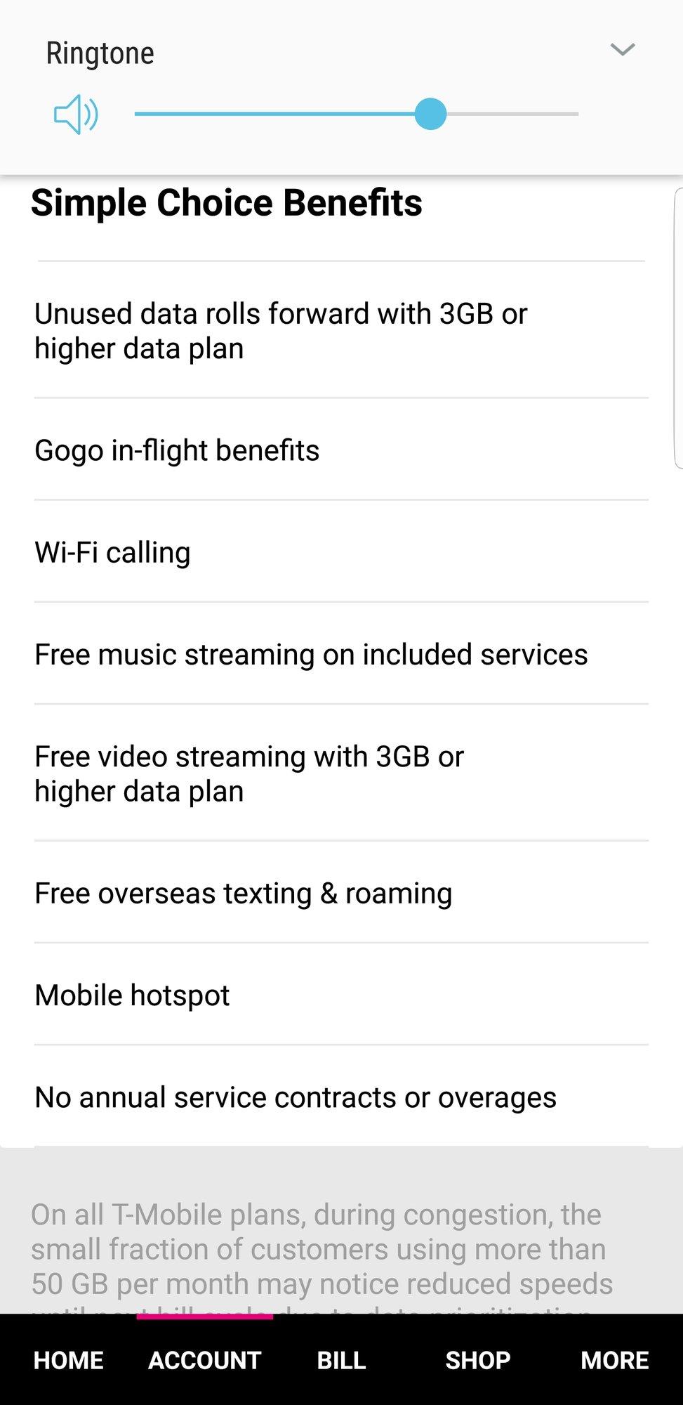 Screenshot_20180704-104053_T-Mobile.jpg