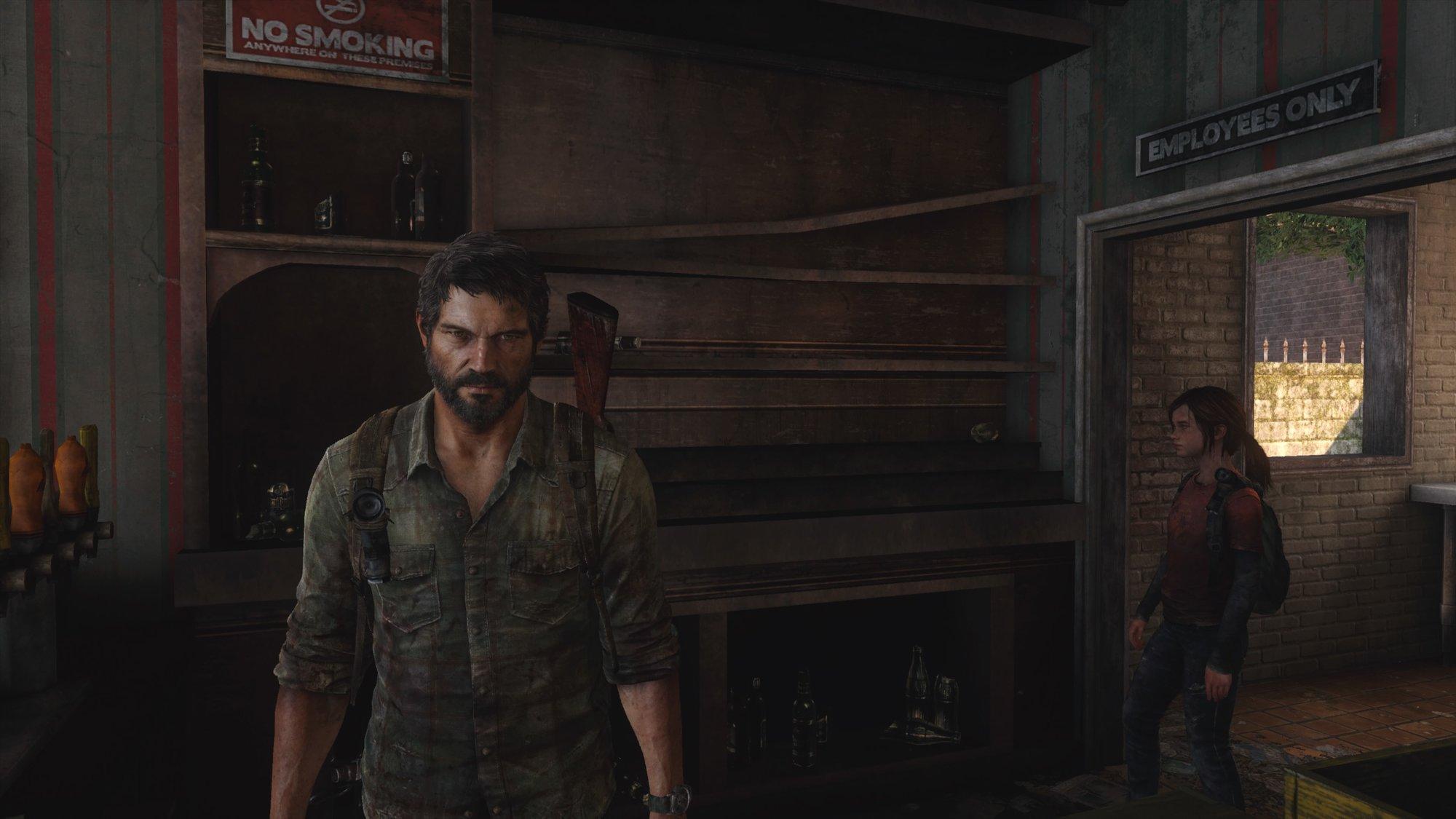 The Last of Us™ Remastered_20171203030424.jpg