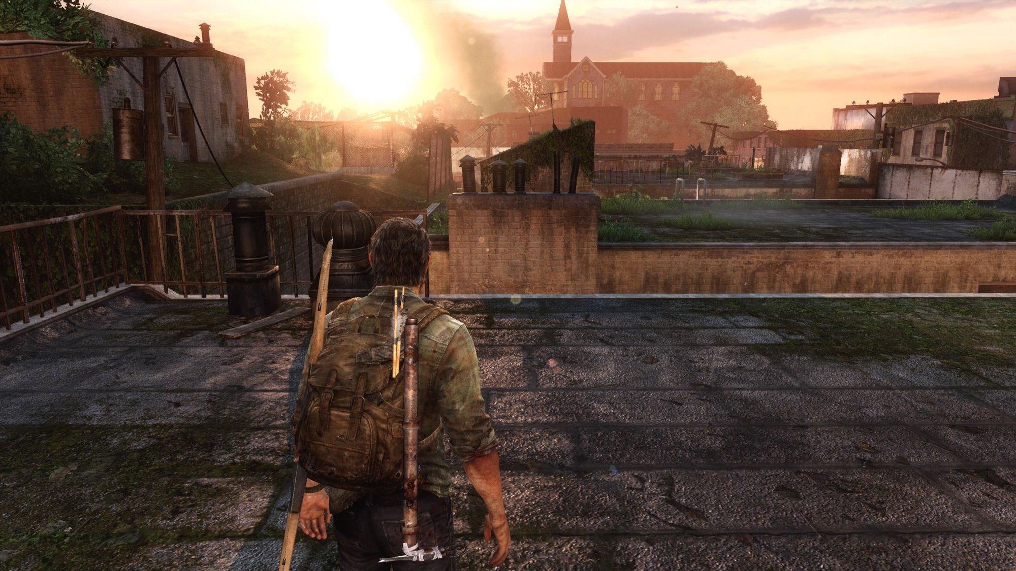The Last of Us™ Remastered_20171203031449.jpg