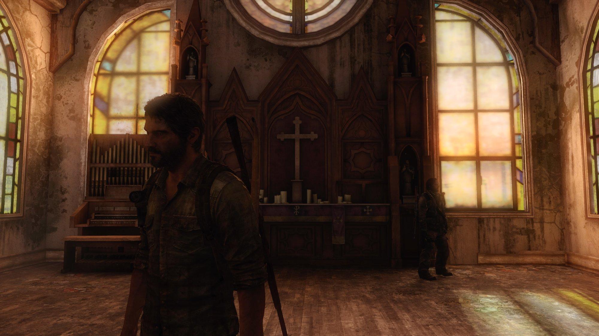 The Last of Us™ Remastered_20171203035337.jpg