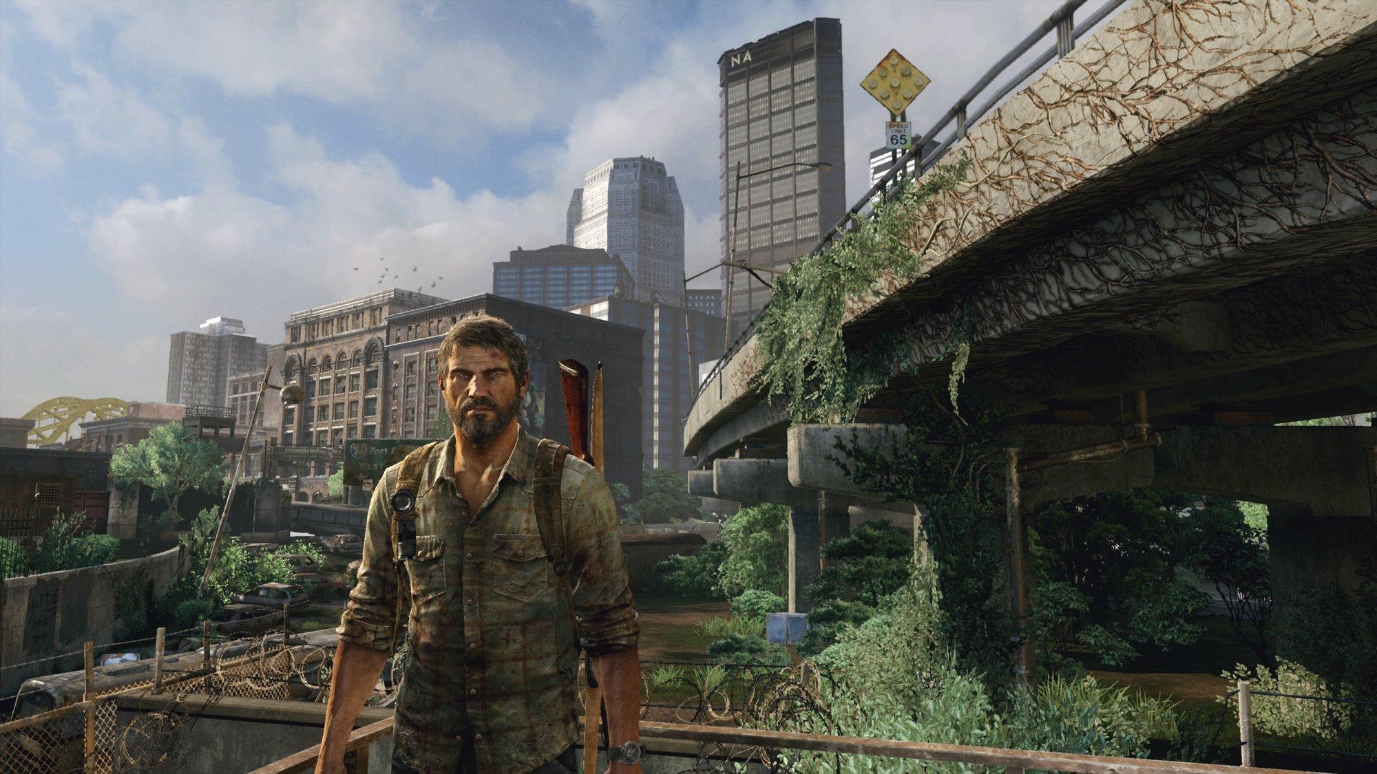 The Last of Us™ Remastered_20171203051609.jpg