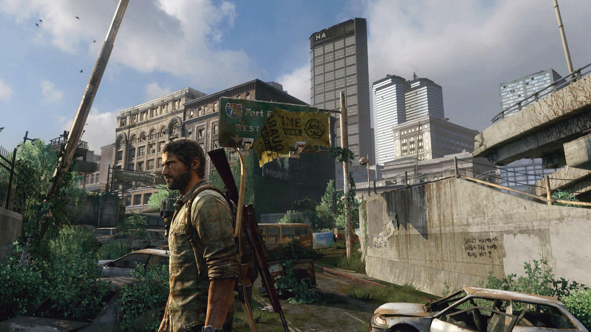 The Last of Us™ Remastered_20171203051918.jpg