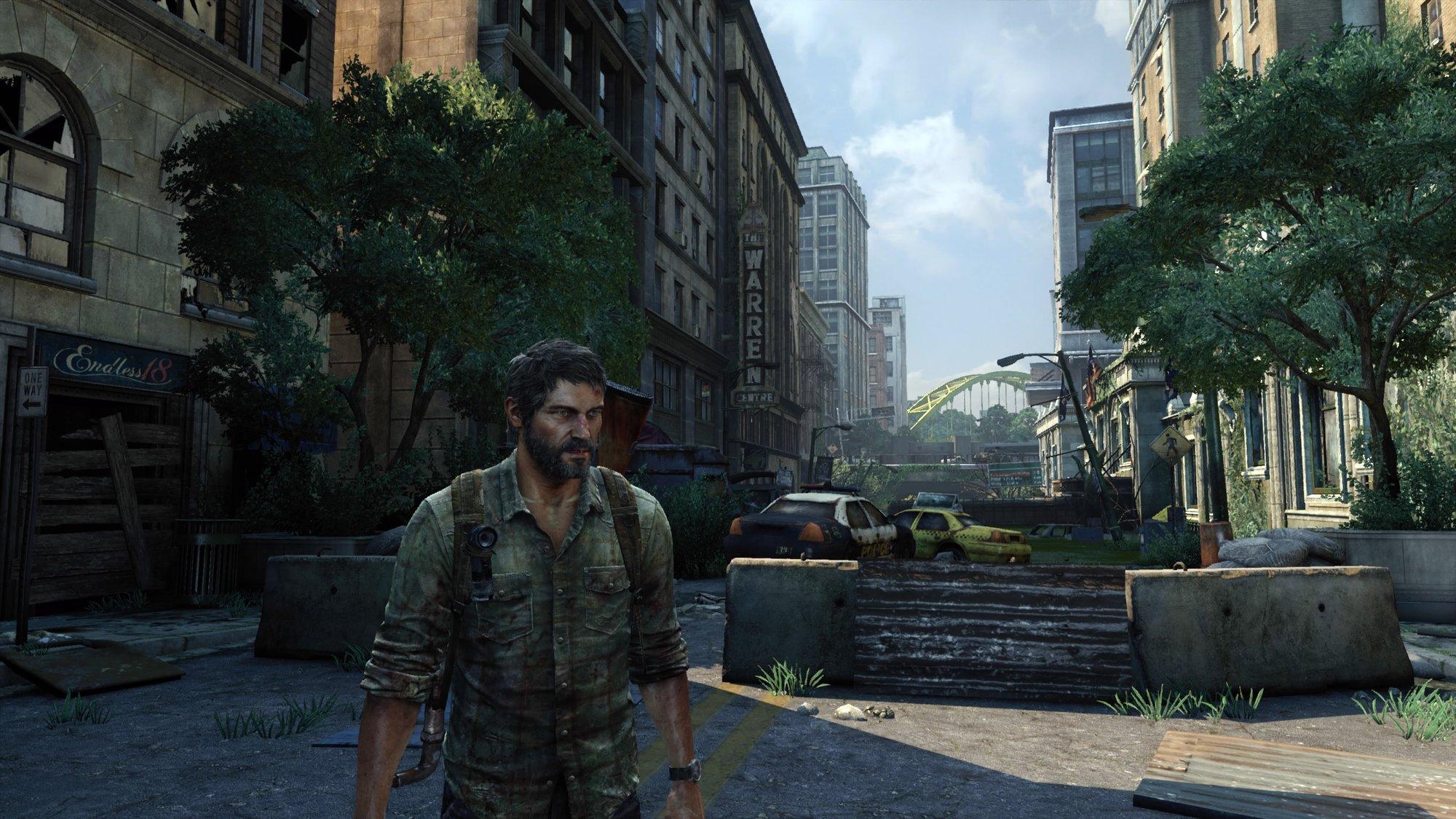 The Last of Us™ Remastered_20171203054530.jpg