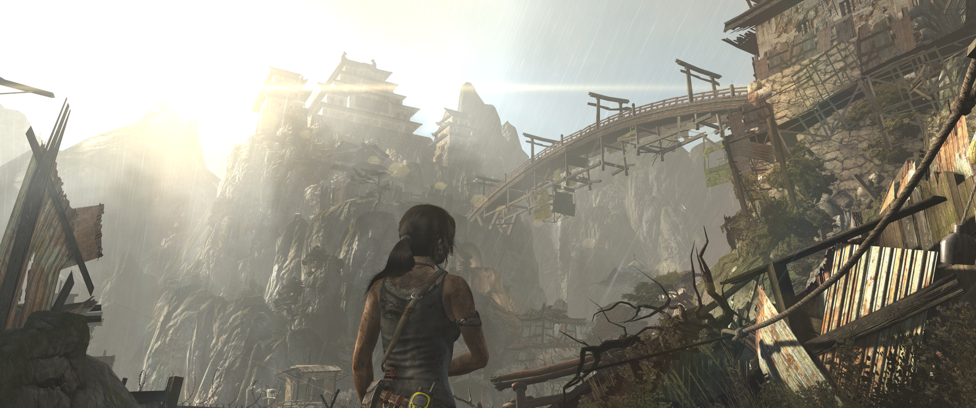 TombRaider_2018_07_23_21_08_39_368.png