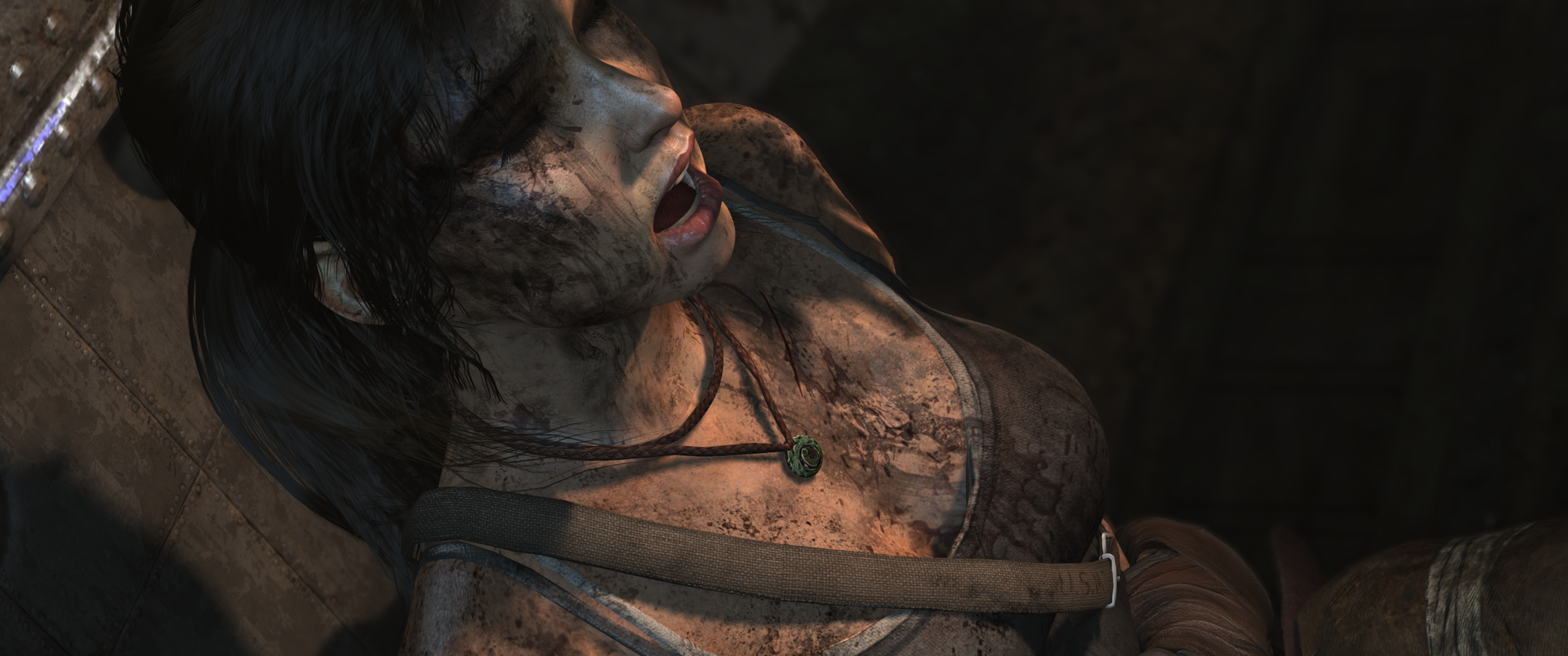 TombRaider_2018_07_23_21_15_55_969.png