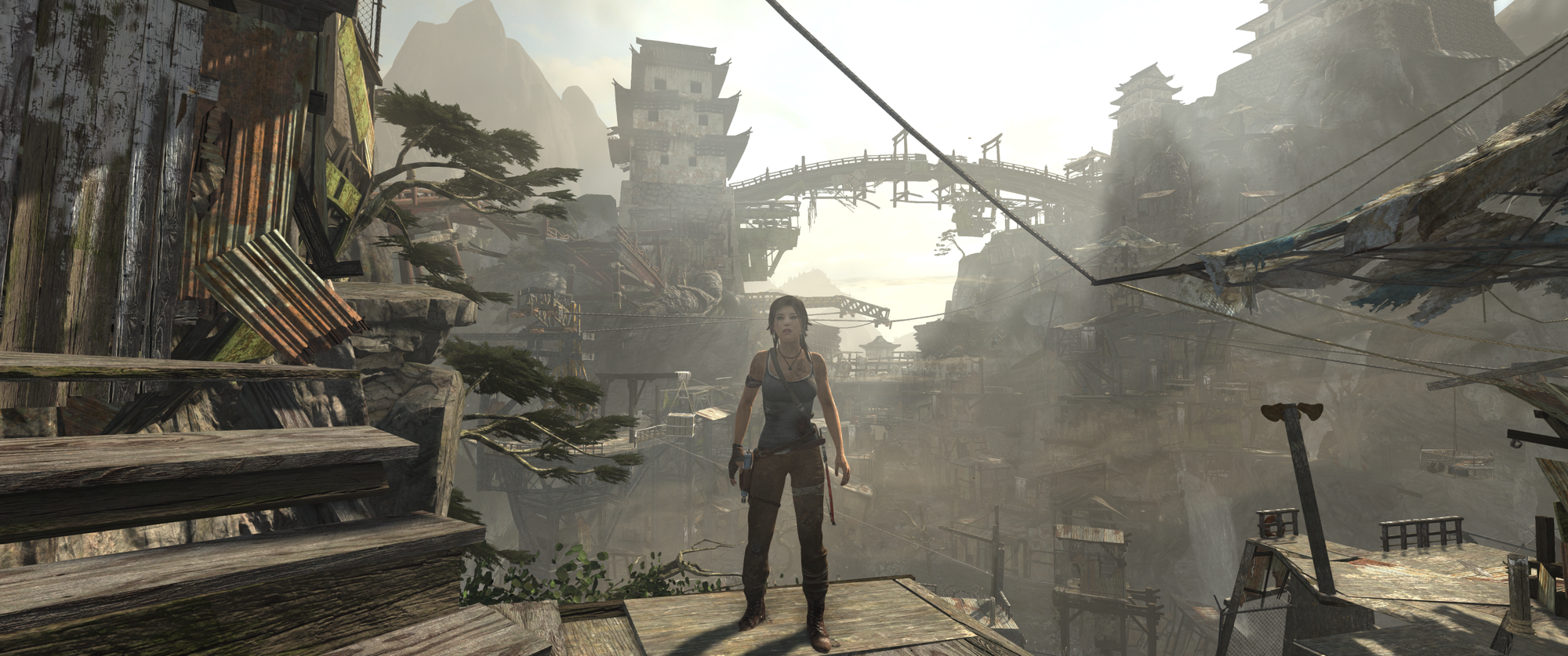 TombRaider_2018_07_24_21_51_06_787.png