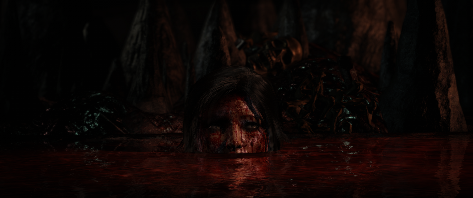 TombRaider_2018_07_24_22_02_41_433.png