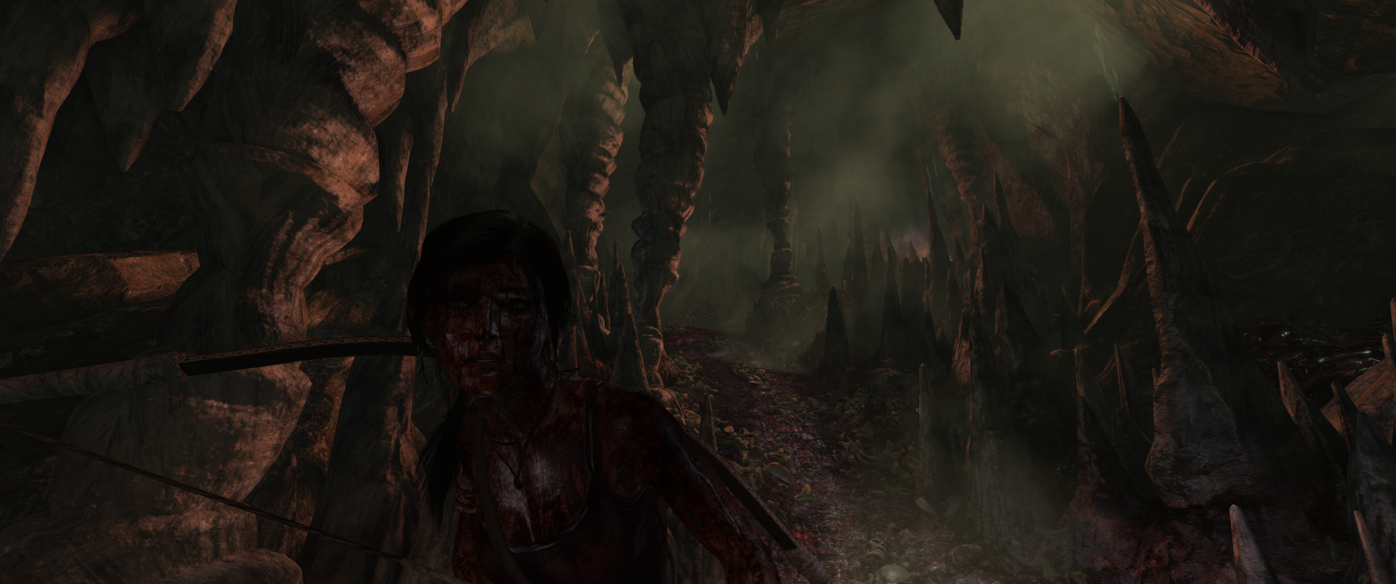 TombRaider_2018_07_24_22_03_26_462.png