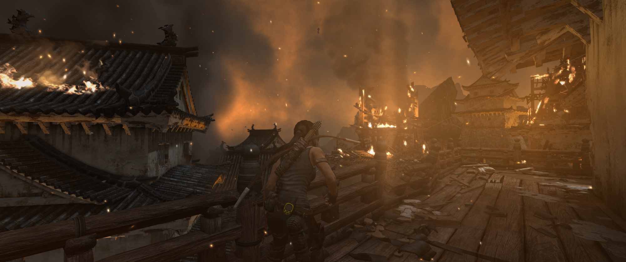TombRaider_2018_07_24_22_31_39_879.png