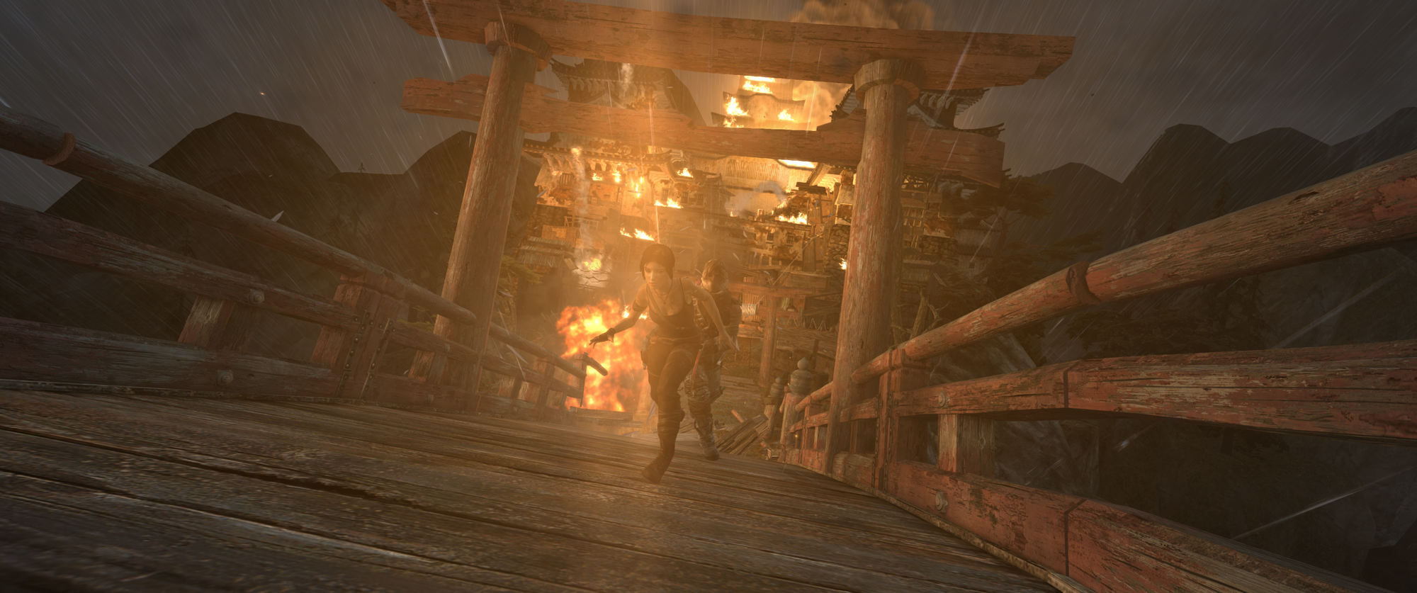 TombRaider_2018_07_24_22_57_53_182.png