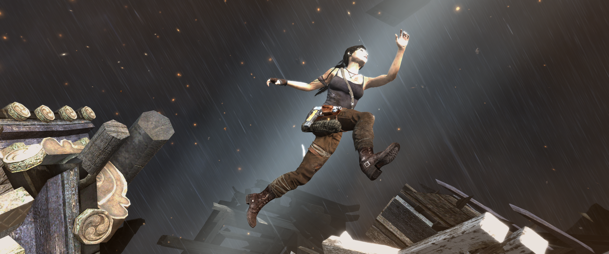 TombRaider_2018_07_24_23_01_17_375.png