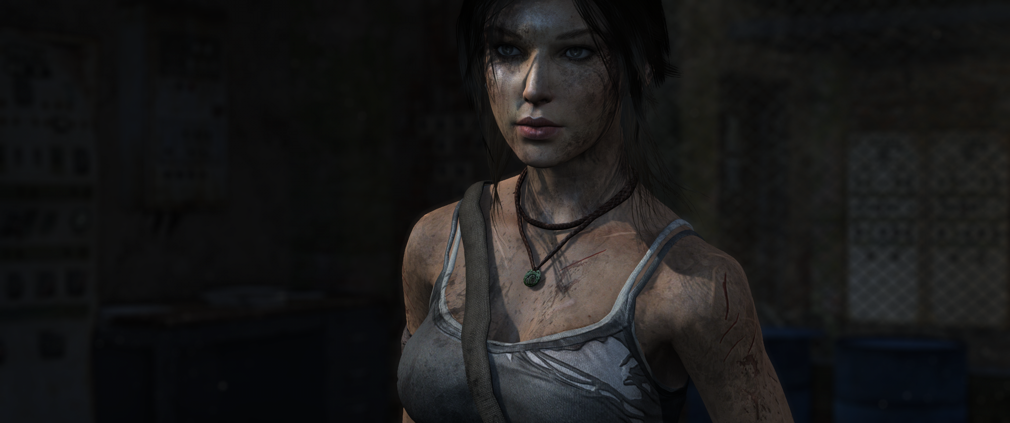 TombRaider_2018_07_25_17_15_25_942.png