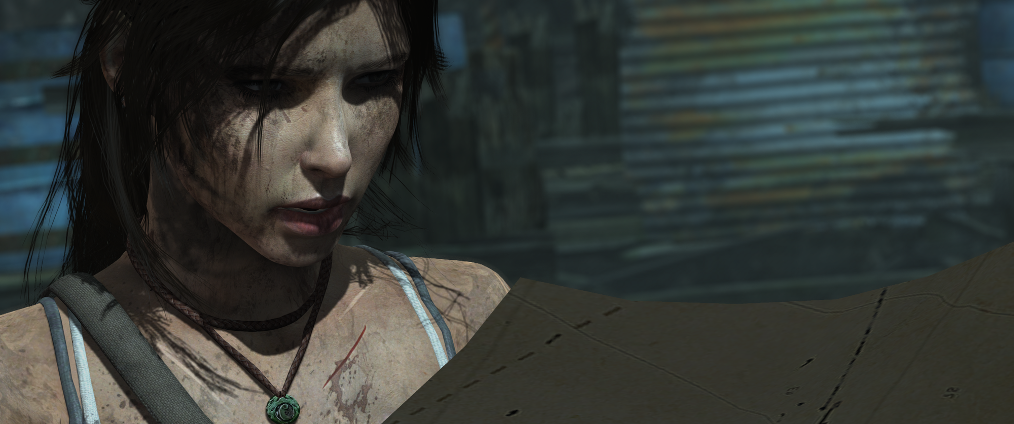 TombRaider_2018_07_25_18_18_45_054.png