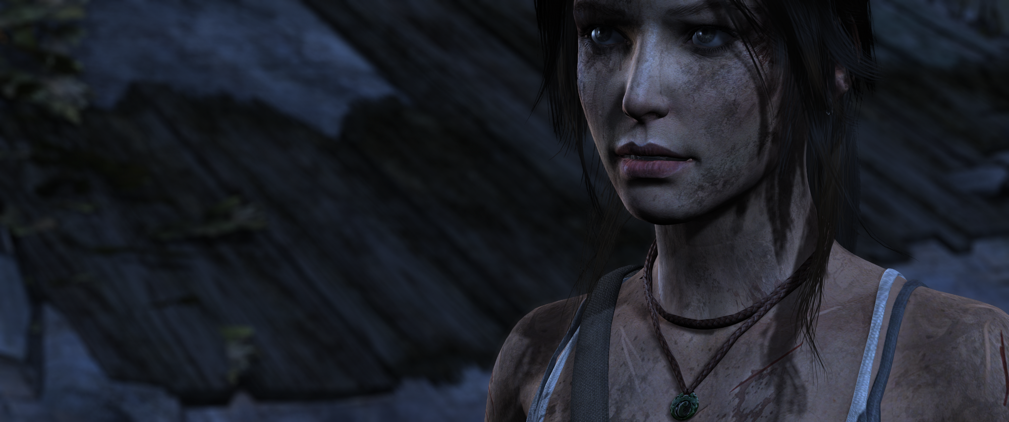 TombRaider_2018_07_25_18_25_24_857.png