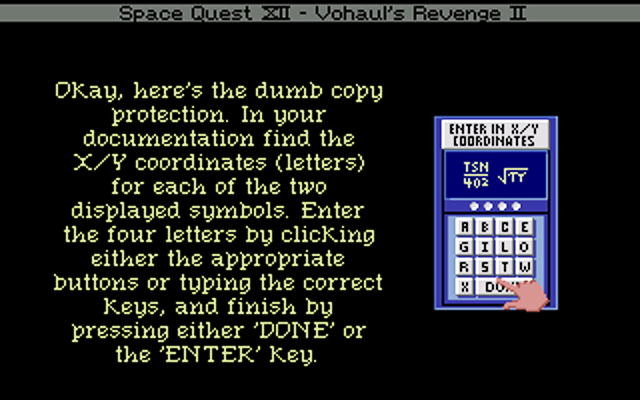 209678-space-quest-iv-roger-wilco-and-the-time-rippers-amiga-screenshot.png