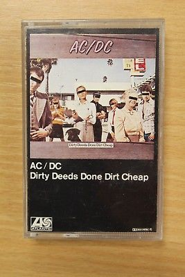 Ac-dc-Dirty-Deeds-Done-Dirt-Cheap.jpg