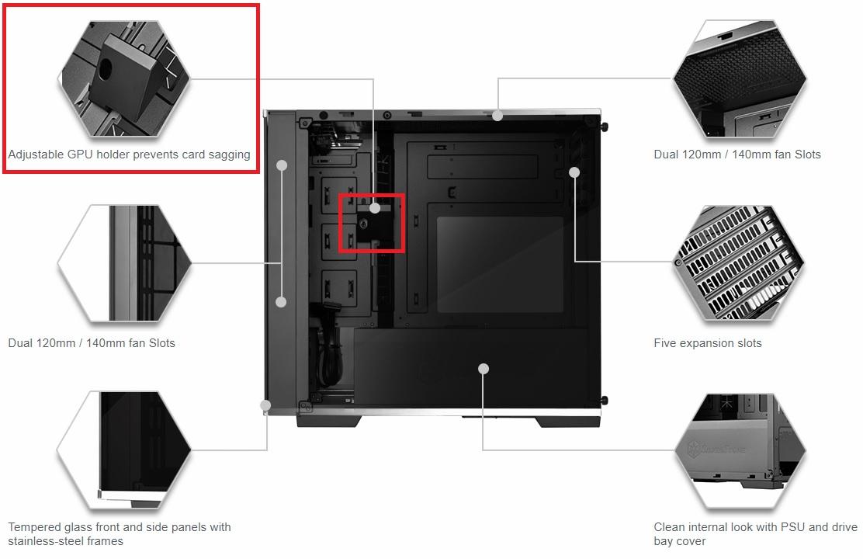 LD01_cardholder.jpg