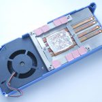LRB1-cooling-system-150x150.jpg