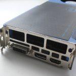 LRB1-connectors-150x150.jpg