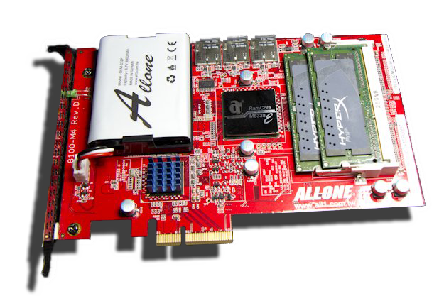 AllOne-SSD-Top.png