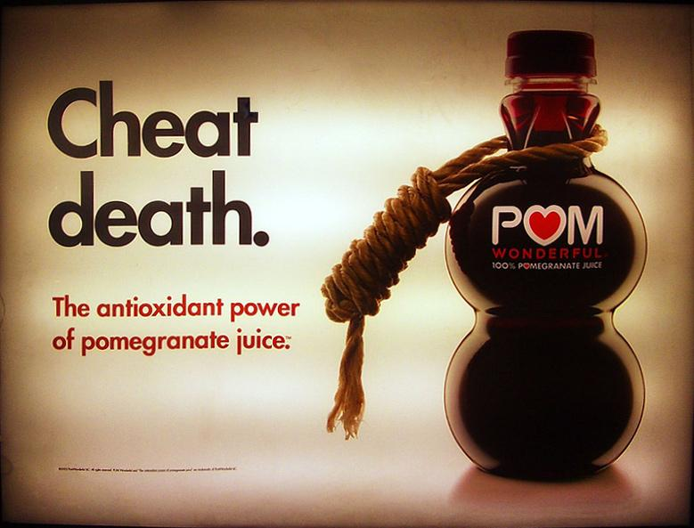pom_cheat_death.jpg