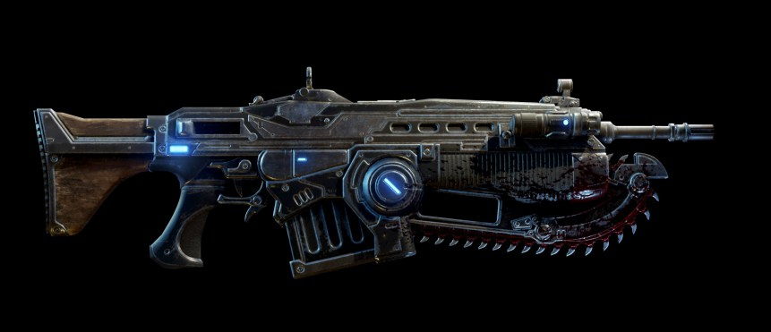 Gears-of-War-4_Render_New-Lancer.jpg