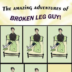 broken-leg-guy_fb_962001.jpg