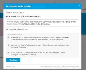 Ticketmaster 2.jpg