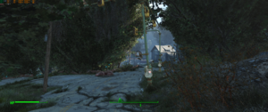 Fallout4_2018_07_17_18_23_15_992.png