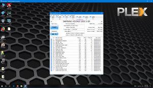 plex-crystaldisk-samsung.jpg