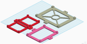 circuitboard mounts.png