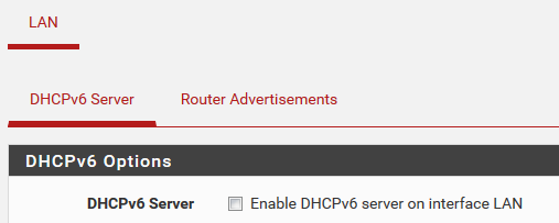 Question about pfsense and CloudFlare | [H]ard|Forum
