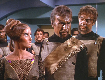 TOS-day_of_the_dove_klingons.png