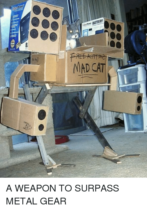 mad-cat-a-weapon-to-surpass-metal-gear-28147370.png