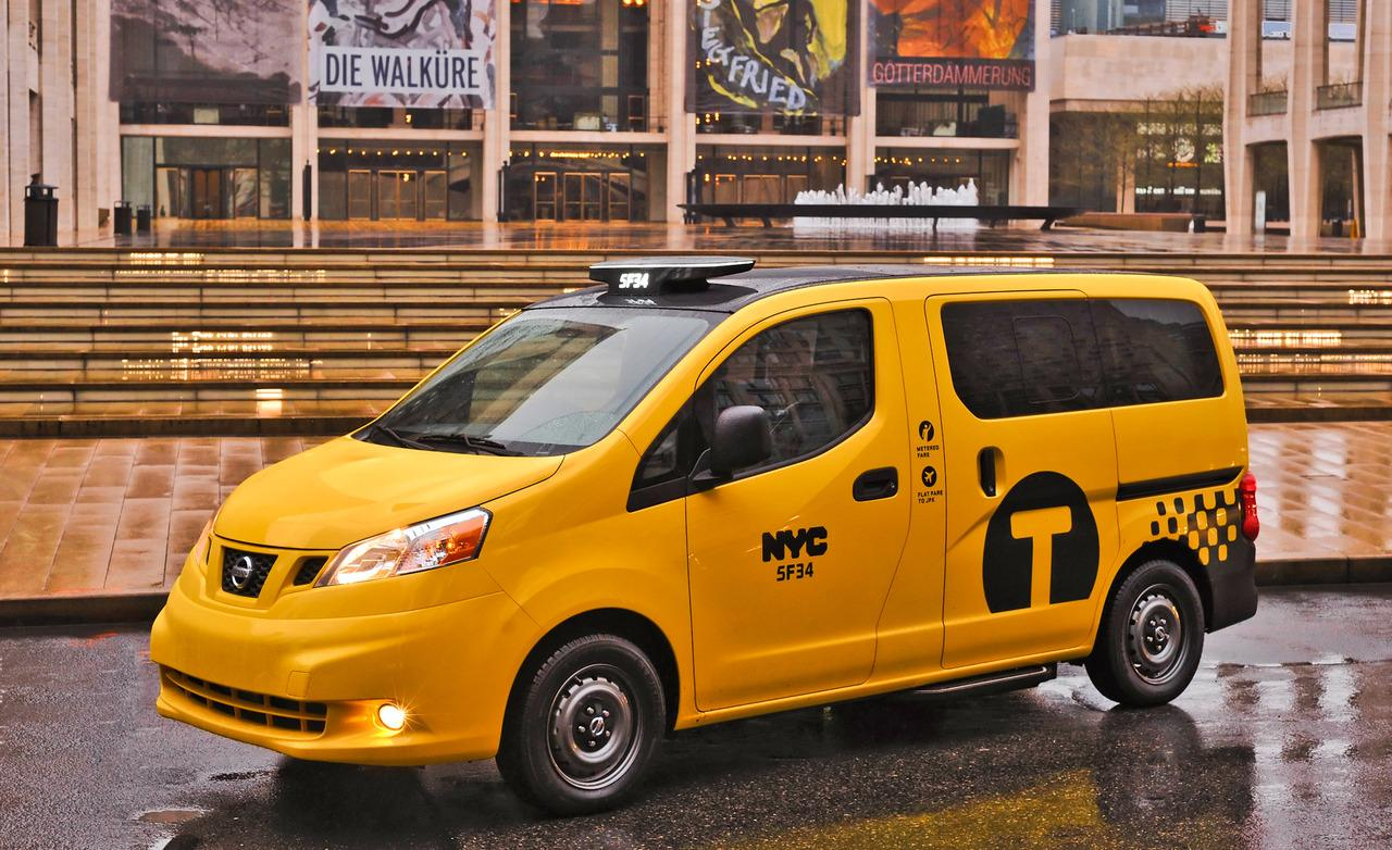 2014-nissan-nv200-taxi-photo-450704-s-1280x782.jpg