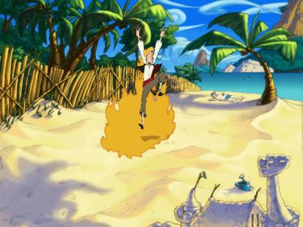 comi-hot-beach.jpg