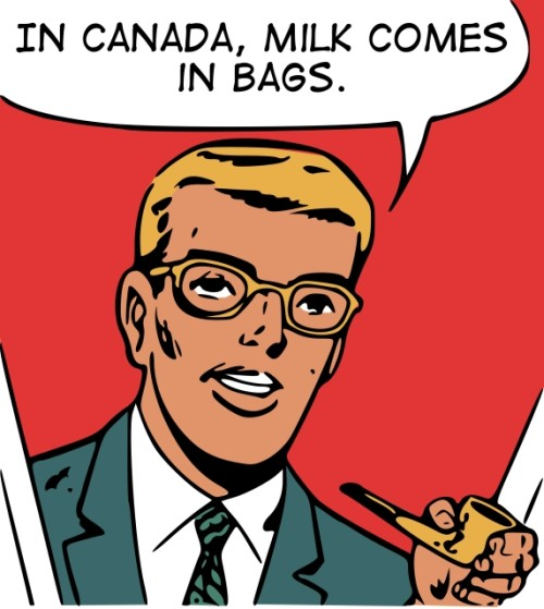 canadian-milk-bags.jpg