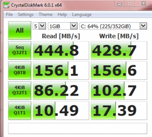 SSD benchmark.PNG