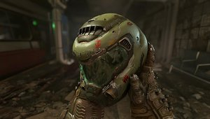 DOOM_Eternal_Slayer_Helmet_1533718928.jpg