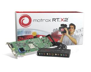 rtx2.jpg