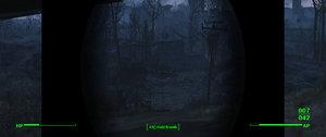 fallout4-sniper-glitch.jpg