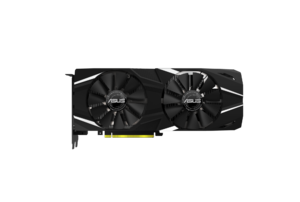 2. DUAL-RTX2080TI-O11G - Front.png