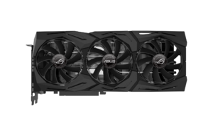 2. ROG-STRIX-RTX2080-O8G-GAMING - Front 2D.png