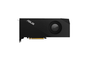 2. TURBO-RTX2080TI-11G - Front.png