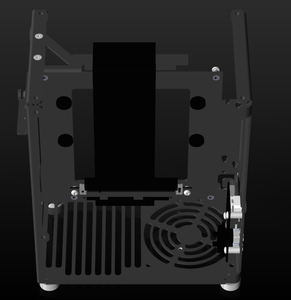 MI-6 SE Chassis3.png