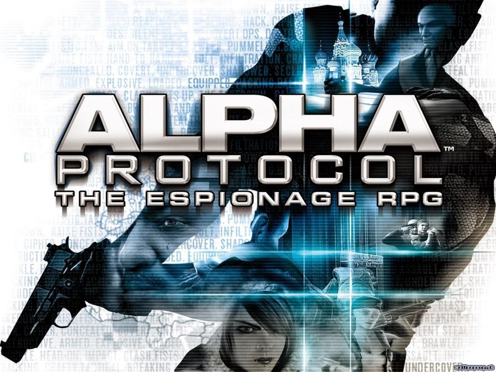 Alpha-Protocol-1024x768.jpg