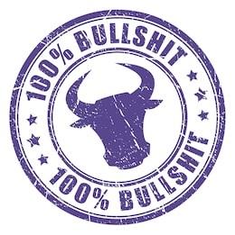 bullshit-stamp-260nw-254888044.jpg