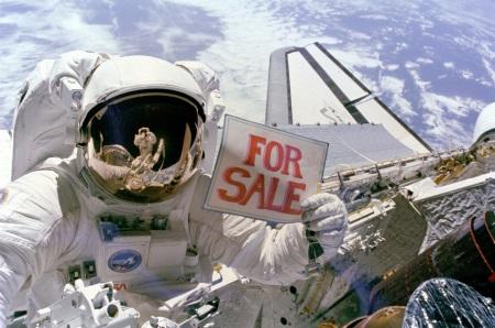 Satellites_For_Sale_-_GPN-2000-001036.jpg