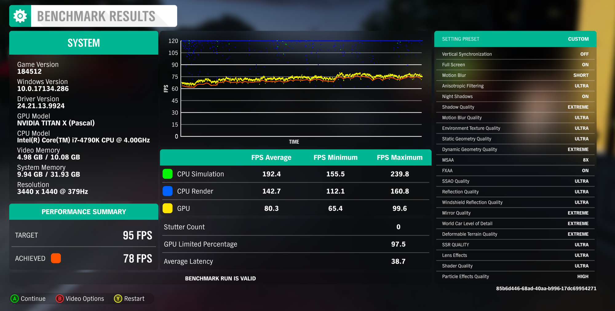 FH4_Benchmark.png